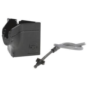 Bosch Siemens Aansluiteenheid Melkslangadapter TZ90008 voor 00577862, 577862