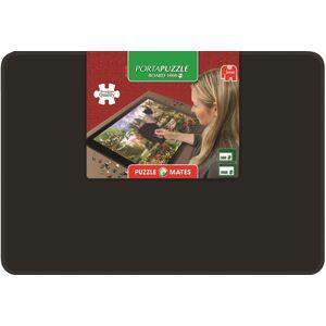 Jumbo Portapuzzle Board 1000 stukjes 68 x 49 cm