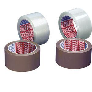 tesa PP-verpakkingstape, tesa® 64014 tesa