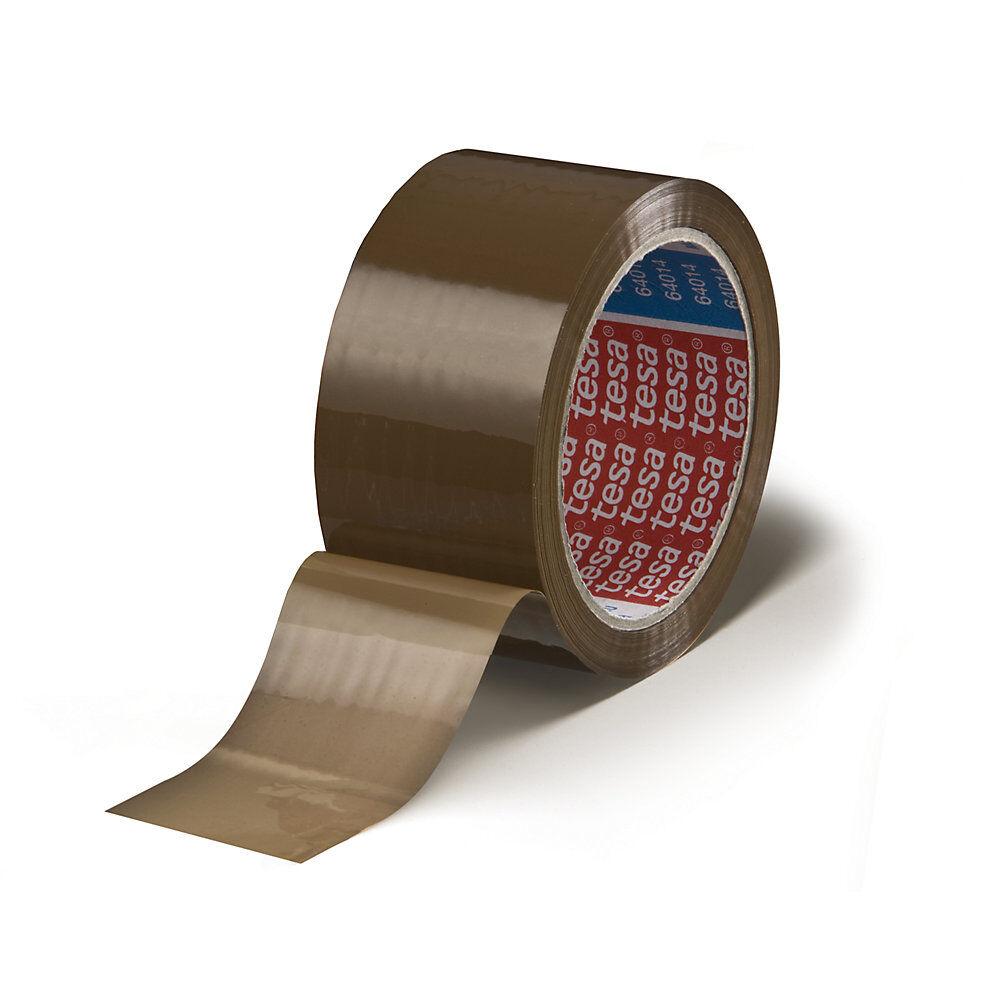 tesa PP-verpakkingstape, tesa® 6...