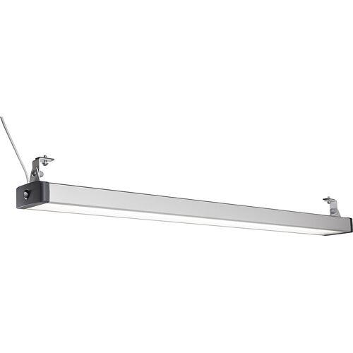 Treston LED-werkplaatslamp, standaard Treston