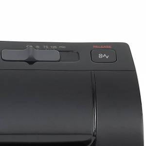 GBC Lamineerapparaat, systeem BASIC GBC