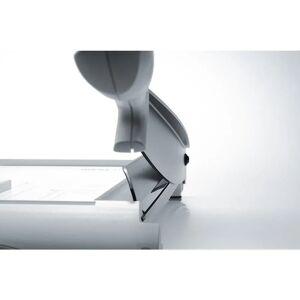 IDEAL Snijmachine, snijcapaciteit 15 bladen IDEAL