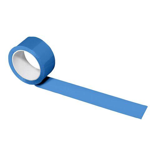 PP-pakband, in verschillende kleuren