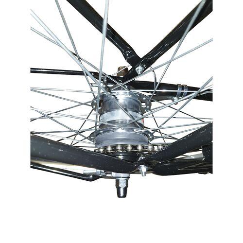 Shimano NEXUS-versnelling, 7 versnellingen, meerprijs