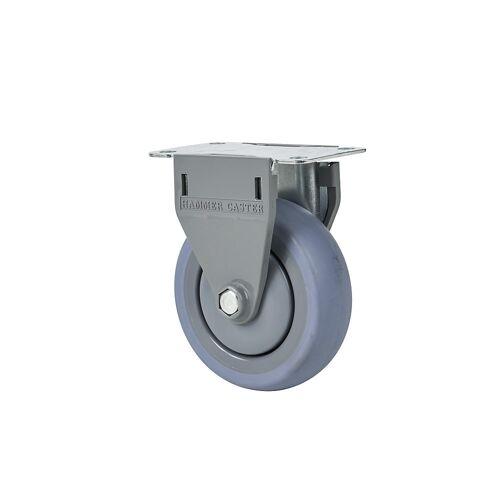 Reservewiel, Ø 100 x 30 mm