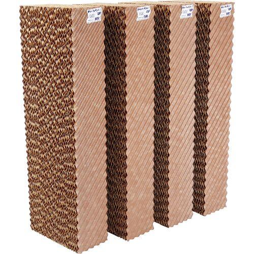 Reservefilter, voor verdampingskoeler JETSTREAM 250