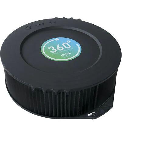 IDEAL 360°-filter, voor luchtrei...