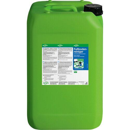 Bio-Circle Vloerreiniger, 20 l, pH-waarde 10,2 Bio-Circle