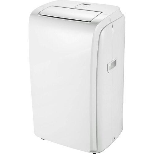 TCL Mobiele airconditioning 11000 BTU, 4-in-1-apparaat, koelen en verwarmen TCL