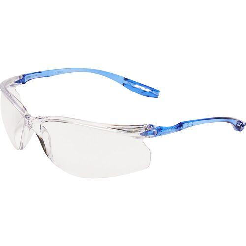 3M Veiligheidsbril Tora™ CCS, antikras, anticondens 3M