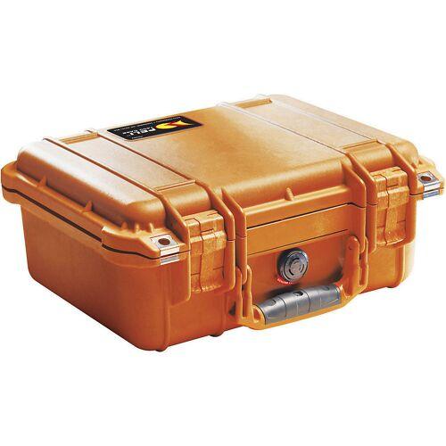 PELI Robuuste koffer, inhoud 4,5 l PELI