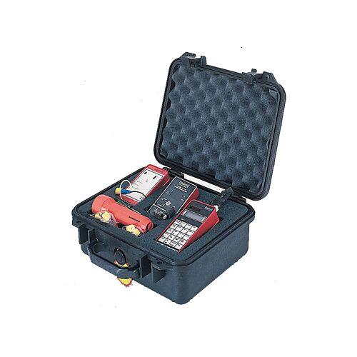 PELI Robuuste koffer, inhoud 9,2 l PELI
