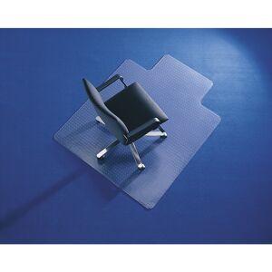 Rollsafe Vloerbeschermende mat, voor middelhoge pool Rollsafe