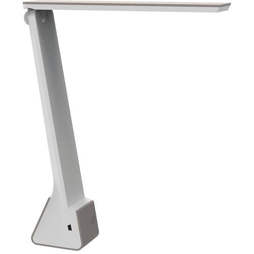 MAUL Accu-LED-lamp MAULseven, 4 ...