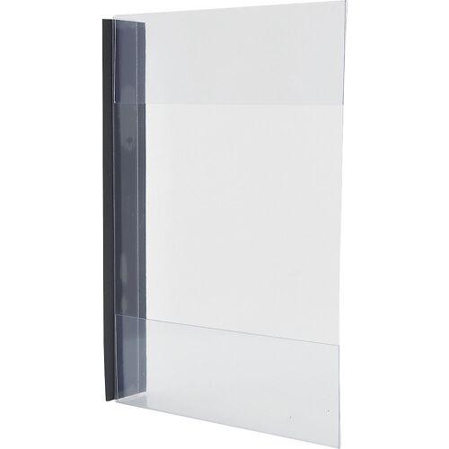 Informatiebord, afgehoekt, VE = 10 stuks