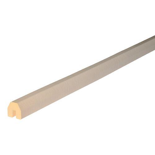 SHG Knuffi®-randbescherming, type BB, 1 rol à 5 m SHG