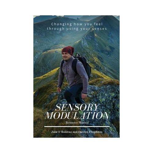 Sensory Modulation by Carolyn Fitzgibbon