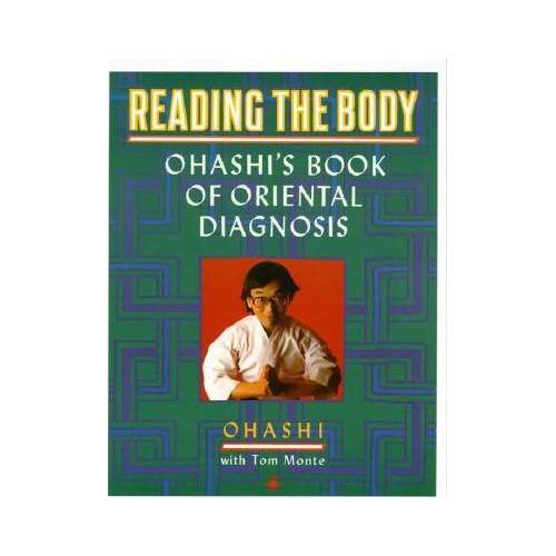 Reading the Body by Ohashi