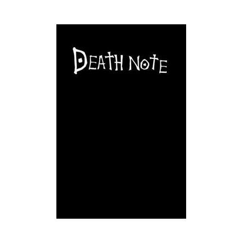 Death Note by Rain Publishing Co