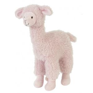 Happy Horse Lama Lush Pink No.2
