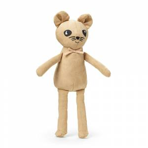 Elodie Details Knuffel - Forest Mouse Max