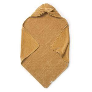 Elodie Details Handdoek met Capuchon - Gold Bow
