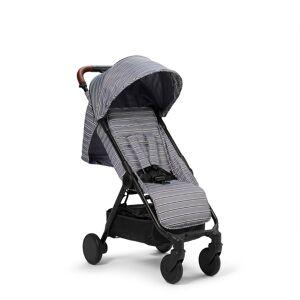 Elodie Details Buggy Elodie MONDO Stroller® - Sandy Stripe