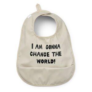 Elodie Details Babyslab - Change the World