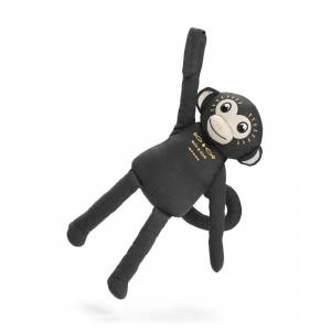Elodie Details Knuffel - Playful Pepe