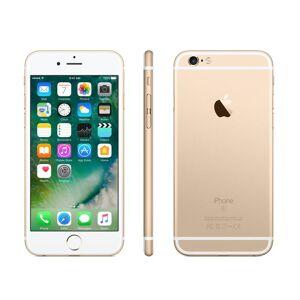 Apple Refurbished iPhone 6S Goud 16GB Zeer goed