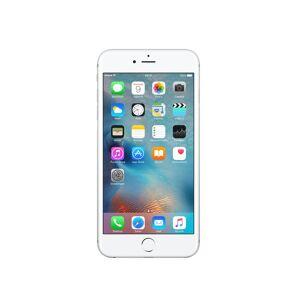 Apple Refurbished iPhone 6 Zilver 16GB Als nieuw