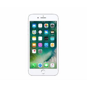 Apple Refurbished iPhone 7 Zilver 128GB Zeer goed