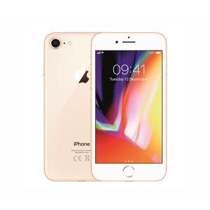 Apple Refurbished iPhone 8 Plus Goud 64GB Zeer goed