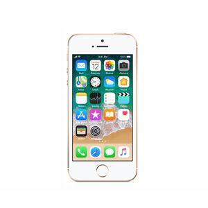 Apple Refurbished iPhone 5S Goud 16GB Als nieuw