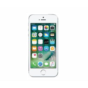 Apple Refurbished iPhone 5S Zilver 16GB Als nieuw