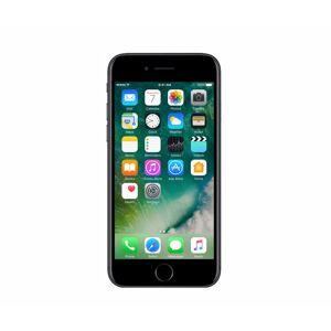 Apple Refurbished iPhone 7 Plus Mat zwart 32GB Zeer goed
