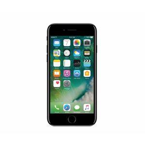 Apple Refurbished iPhone 7 Plus Glanzend zwart 256GB Goed