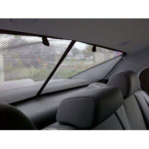 Auto Style Privacy shades Chrysler Sebring 2007