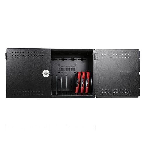 NoteBox USB voor 15 apparaten