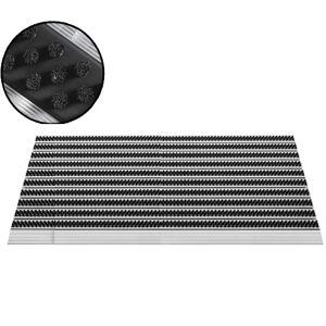 Borstelmat Topline - 50x80cm