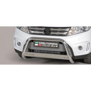 Pushbar Suzuki Vitara 2015 - Medium