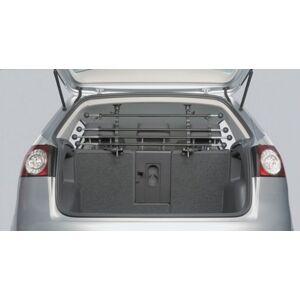 Kleinmetall Hondenrek Roadmaster - Verstelbaar