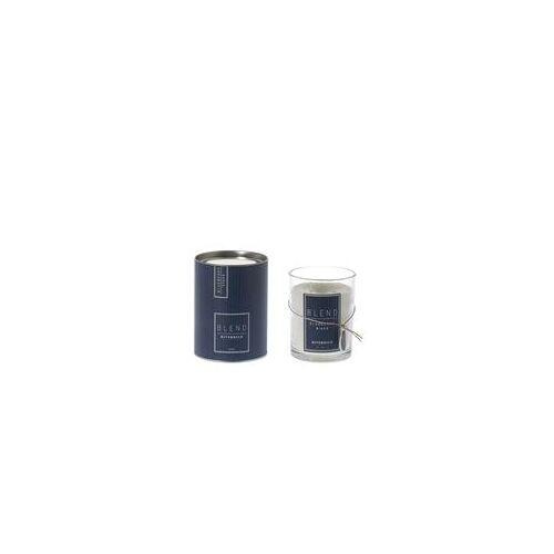 Riverdale Kaarsenpot Blend Dark Blue