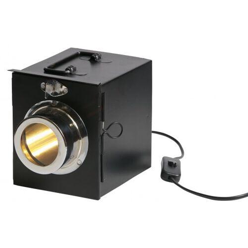 Pure Be Pure Tafellamp Projector