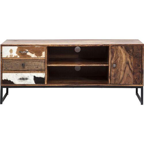 Kare TV-meubel Rodeo
