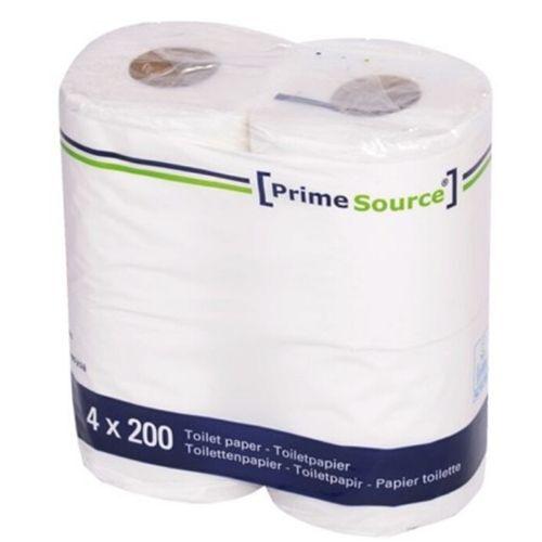 Prime Source Toiletpapier 20 rollen 2 laags