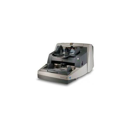 Kodak Scanner   i620 scanner   Refurbished