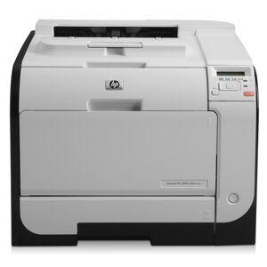 HP clj pro 300 color m351a (ce955a)