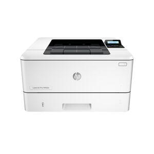 HP LJ Pro M402n (C5F93A)   Refurbished